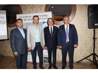 Eib'den İhracatçılara 'inovasyon Ve Tasarıma Yoğunlaşın' Çağrısı