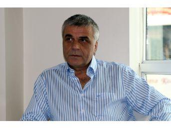 Akhisar Belediyespor'da İç Transfer Harekatı Sürüyor