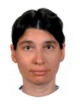 6'ncı Kattaki Pencereden Düşen Fransız Kadın Öğretim Üyesi Öldü
