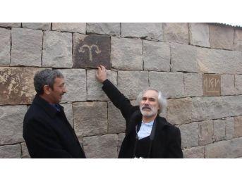 Rize'de 5 Bin Yıllık Türk İzleri