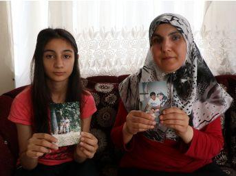 İstanbul'a Okumaya Giden Koca, Sınıf Arkadaşı İle Sözlenip Ailesini Terk Etti