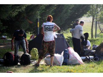Kılıçdaroğlu: Kararı Yürütme Organı Veriyor