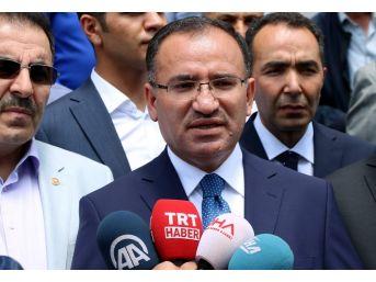 Kılıçdaroğlu, Milletin Gözünün İçine Baka Baka Yalan Söylüyor