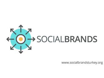 Sosyal Medyada En Başarılı Markalar Açıklandı