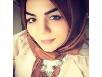 Ak Parti Antalya Milletvekili Samani'nin Kızı Khk Ile Ihraç Edildi