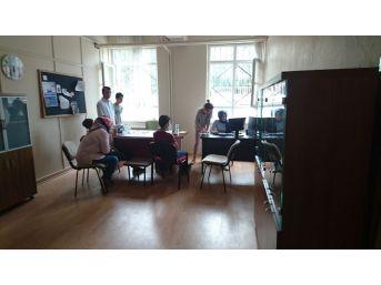 Osmaneli Milli Eğitim Müdürlüğünden Tercih Döneminde Rehberlik Hizmeti