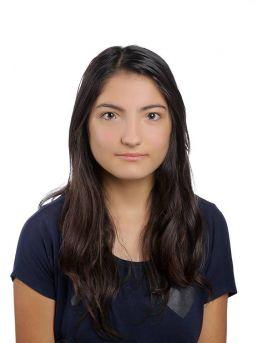15 Yaşındaki Fatmagül'den 4 Gündür Haber Yok