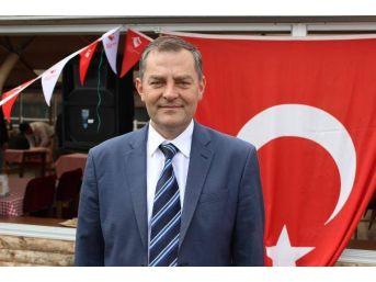 Edirne'de 4 Yılda 15 Bin 949 Kişi Aile Eğitim Programından Yararlandı