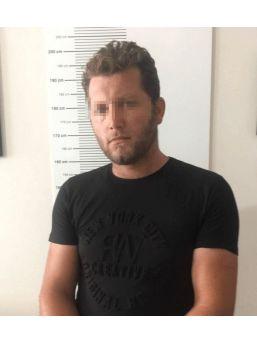 Demokrasi Nöbeti Tutan Çiftin Evine Giren Hırsız Tutuklandı