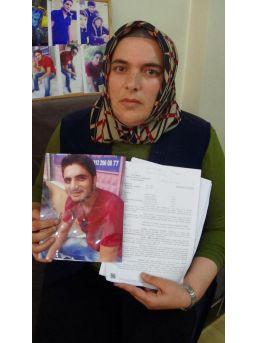 18 Yaşındaki Furkan'ı Öldürenlere 18'er Yıl Hapis