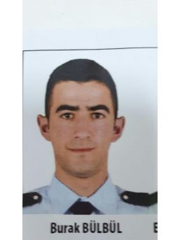 Bayrampaşa'daki Kazada Şehit Sayısı 2'ye Yükseldi (Şehitlerin Fotoğrafları)