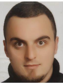 Uyuşturucu İçen Genç Hayatını Kaybetti