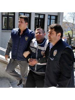 Zonguldak'ta Cinayet Davasında Karar