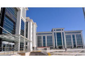 Devlet Adana'da Geçen Yıl 565 Kişiye, 5 Milyon Lira Tazminat Ve Vekalet Ücreti Ödedi