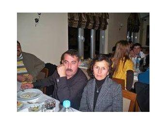 Artvin'deki Kazada Hayatını Kaybedenler Yarın Toprağa Verilecek
