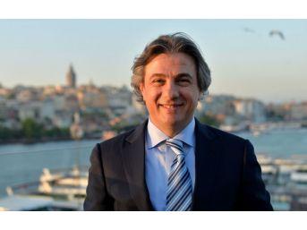 Başkan Demircan, Erzincanlılarla Buluşuyor