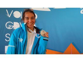 Turkcell, Bedensel Engelli Yelken Federasyonu'nun Ana Sponsoru Oldu