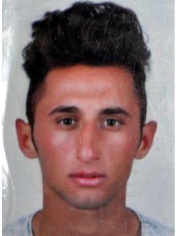 Kayseri'de 2 Genç Intihar Etti