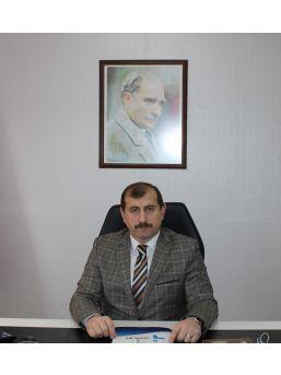Trabzon İşkur'un Türkiye'de İlk Örnek Projesi