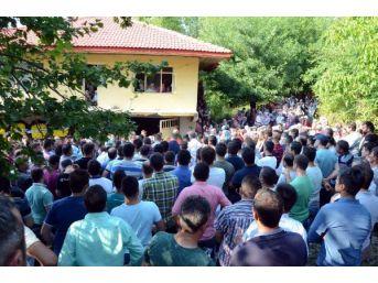 Zonguldak'ta Maden Ocağında Göçük: 1 Ölü (2)