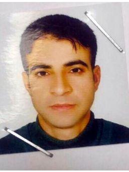 Kimliği 16 Yıl Sonra Saptanan Sanığa Müebbet Hapis