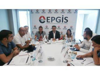 Epgis: Lpg'de 1 Milyarı Bulan Kaçağ Karşı Vergiler Eşitlensin