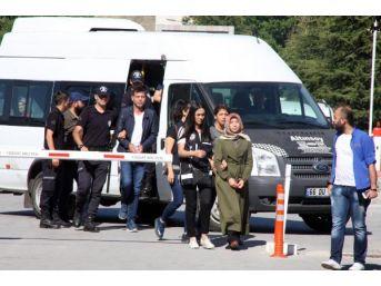 Yozgat'Ta 'Bylock' Kullanan 2 Kişi Tutuklandı