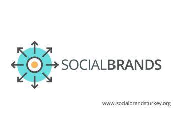 Sosyal Medyanın En Başarılı Markaları Açıklandı
