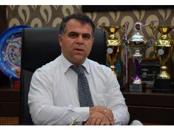 Görevden Uzaklaştırılan Safranbolu Belediye Başkanı Gözaltına Alındı