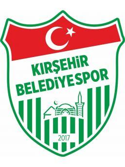 Kırşehir Belediyespor'dan Transfer Atağı