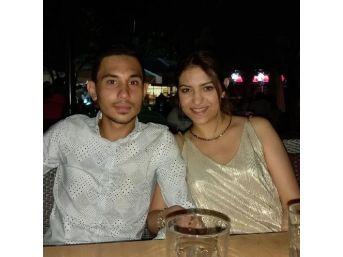 13 Günlük Evli Beste, Banyoda Akıma Kapılıp Öldü