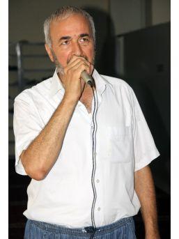 Adana'da 'ezan' Kavgası: 2 Yaralı