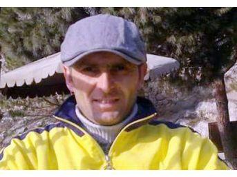 Evinde Silahla Vurulan Polis Hayatını Kaybetti, Karısı Tutuklandı