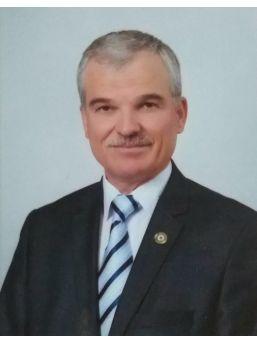 İş Adamı Bahattin Kılıç, Sankon İzmir İl Başkanı Oldu