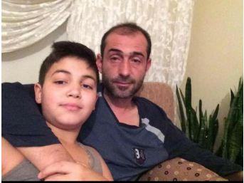 Aydın'da Pompalı Tüfekli Komşu Dehşeti: 1'i Çocuk 3 Yaralı