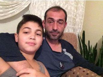 Komşu Kavgasında Vurulan 10 Yaşındaki Efe, Hastanede Öldü
