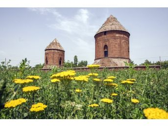 Bitlis'in Turizm Potansiyelini Arttırma Çalışması