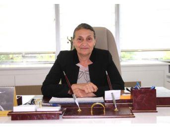 Dbp'den Ihraç Edilen Belediye Başkanı Akat: Partimin Değer Ve Ilkelerine Bağlılığımı Belirtiyorum