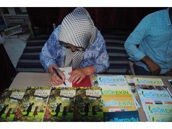 'son Ödek Kızı' 11 Çocuk Annesi Hatice Yakut'tan