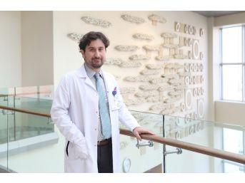 Dr. Murat Gürbüz Mutluluğun Günlük Hayattaki Etkilerini Açıkladı