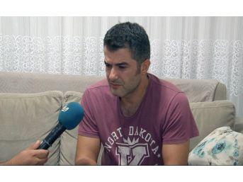 Servis İçinde Can Veren Alperen'in Babası Tutuklanmalarla İlgili Konuştu