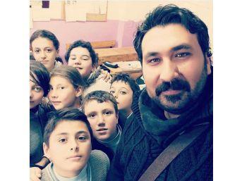 Öğretmen Mehmet Ortakabakçı'nın Vefatı, Öğrencilerini Yasa Boğdu