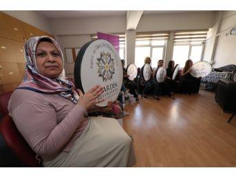 Mardin Yerel Değerlere Sahip Çıkıyor