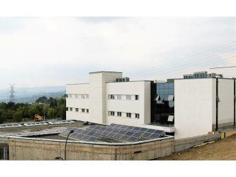 İlahiyat Fakültesi Taşınmak İçin Gün Sayıyor