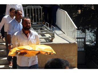 Şanlıurfa'da 2 Çocuk Boğuldu
