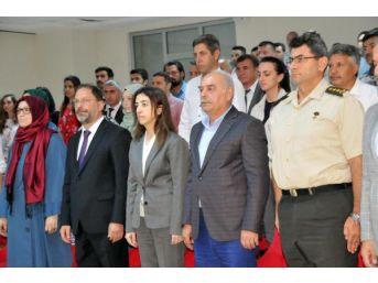 Prof. Dr. Ali Pınar: 17 Ağustos'Ta Tek Bir Deprem Değil 5 Ayrı 7 Büyüklüğünde Deprem Oldu