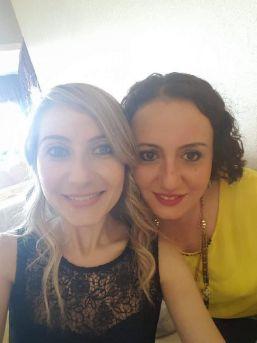 Hemşire Evinde Ölü Bulundu