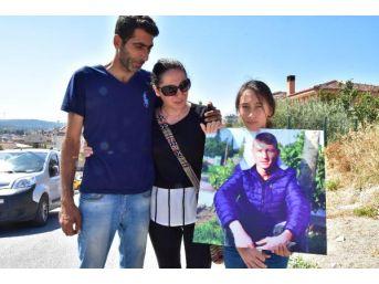 Acılı Aile Sürücünün Tutuklanmasını Istedi
