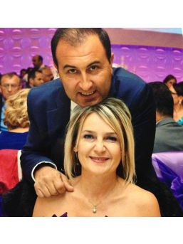 Damadını Öldürüp Kızını Yaralayan Sanık Hakim Karşısında