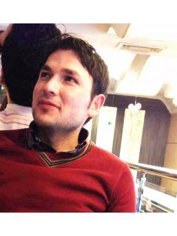 Kardiyoloji Uzmanı Uzm. Dr. Muhittin Demirel Hayatını Kaybetti